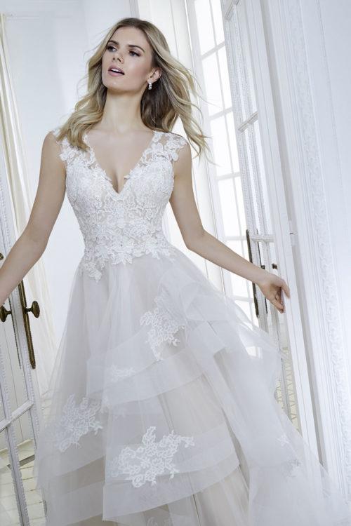 Divina Sposa 202-30