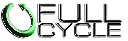 Full Cycle Logo.png