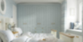 laura ashley bedroom.jpg