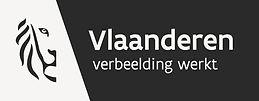 Vlaanderen verbeelding werkt_vol_zwart.j