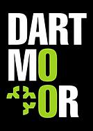 dartmoor-bikes-logo-554F425DC8-seeklogo.