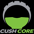 CushCore_ICON-BLK.png