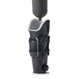 RevoLock Lanyard Socket