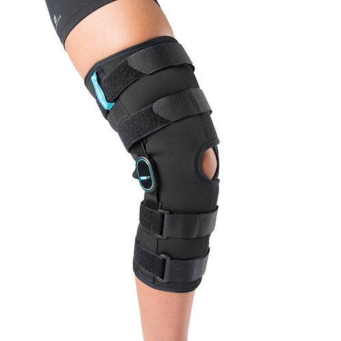 Formfit Knee Wrap (Non-ROM)