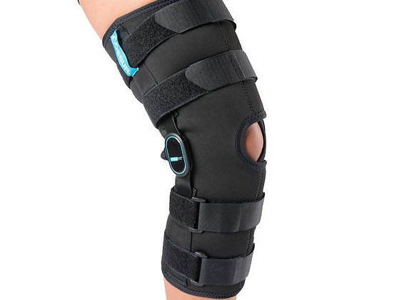 Formfit Knee Wrap (Non-ROM)