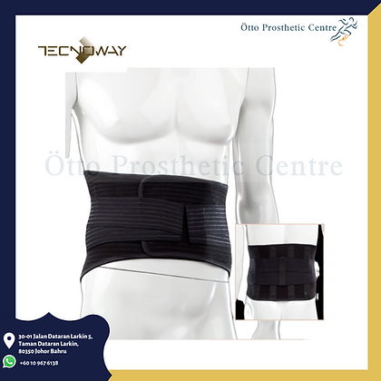 Tecnoway Dynamic Lumbar Corset