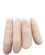 finger prosthesis.jpg