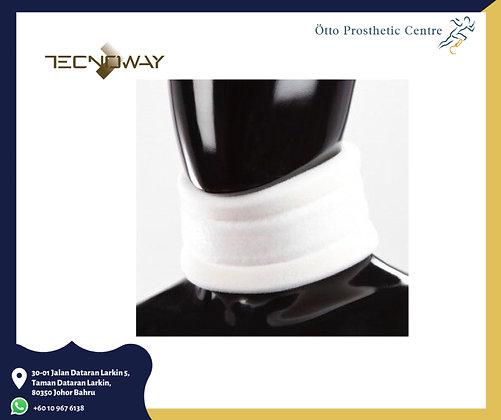 TECNOWAY Soft Collar