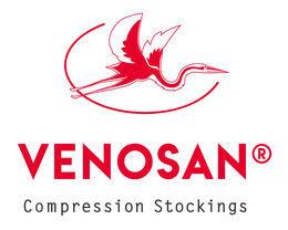 Venosan_Logo_ENG_RGB-646fb960.jpg