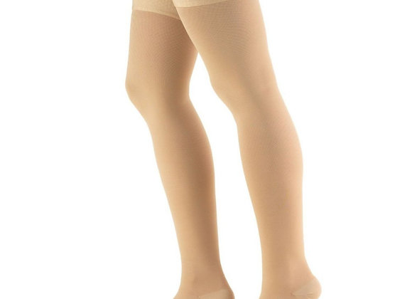 Venosan Compression Stocking (Thigh length) - Closed toe