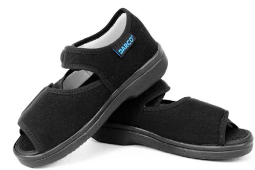 Darco GentleStep Sandal