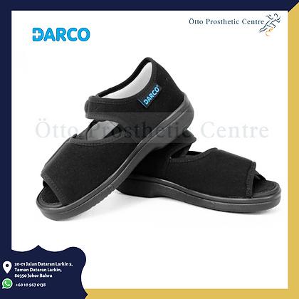 DARCO Gentlestep Diabetic Sandal