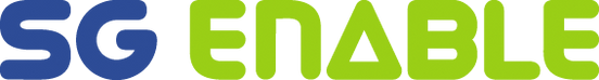 logo-sg-enable-new.png