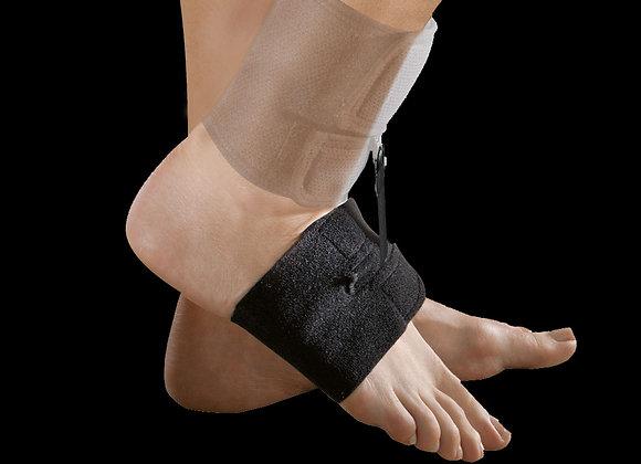 Foot strap