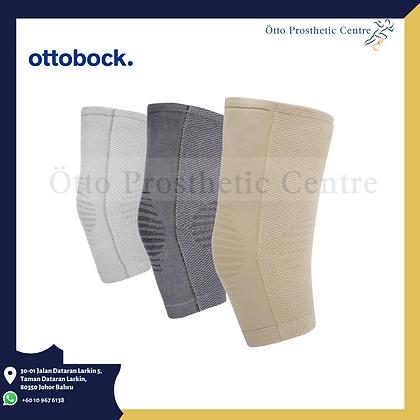 Ottobock ProFlex Plus Knee Sleeve
