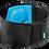 Thumbnail: Ossur Formfit Back Support