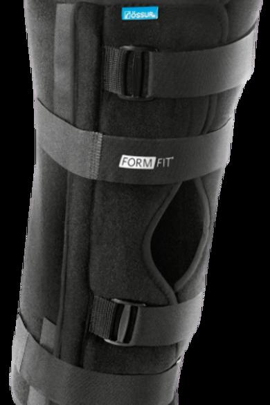 Formfit Knee Immobilizer