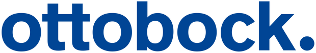 2000px-Otto_Bock_logo.svg.png