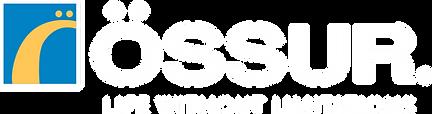 ossur-logo-tagline-color-white (1).png