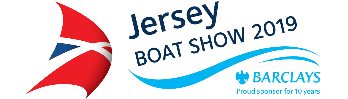 7577d3b25be jerseyboatshow | Exhibitor List