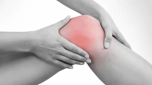 knee pain.webp
