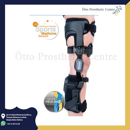 OSSUR Rebound PCL Knee Brace