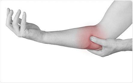 elbow pain.jpg