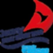 Jersey Boat Show Logo 2018