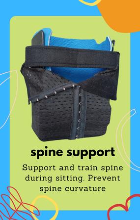 Spine Support