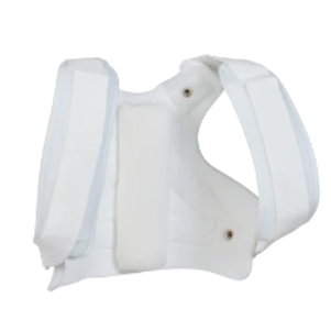 Ossur Closure Clavicle Support