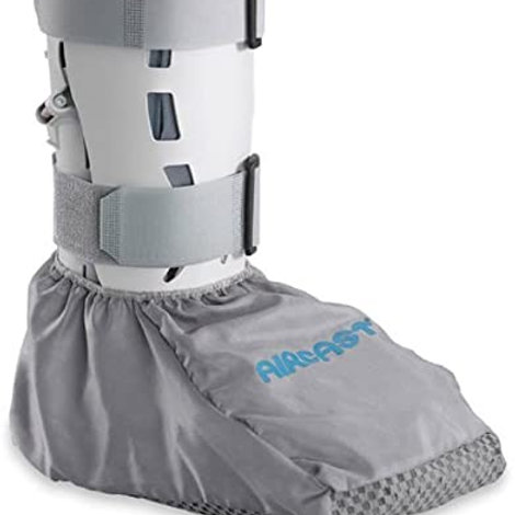 Aircast Boot Hygiene Cover