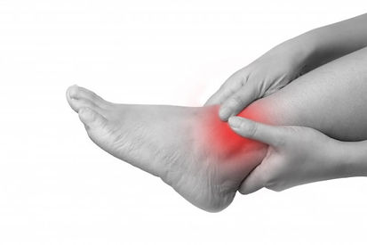 ankle pain.jpg