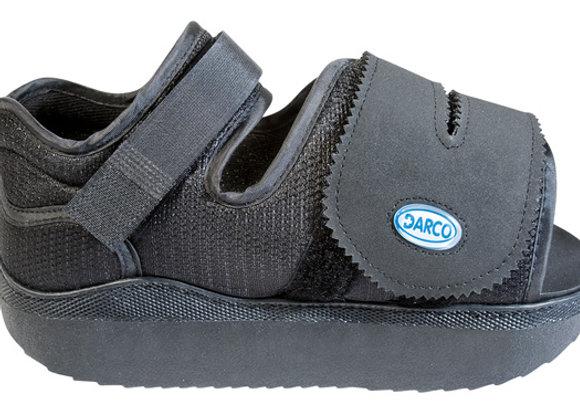 Darco Twin Shoe