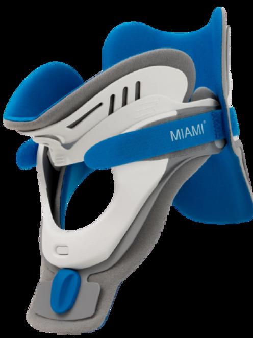 Ossur Miami J Select