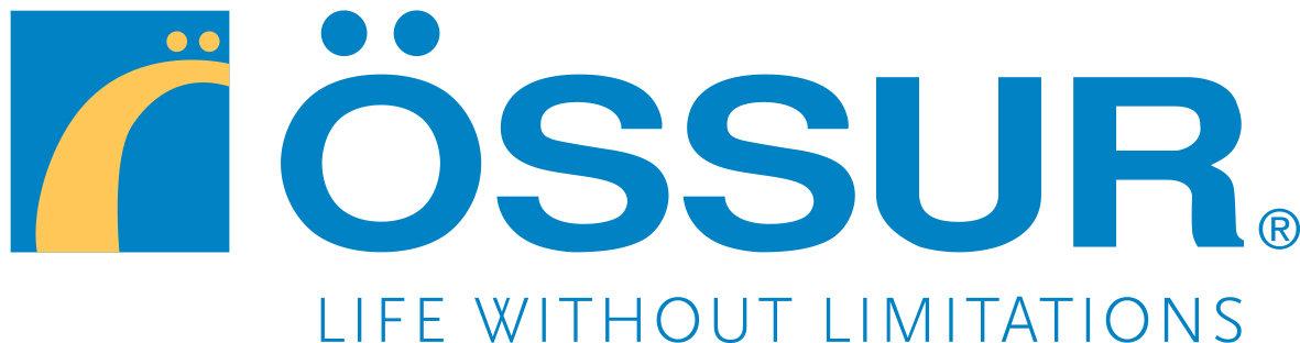 ossur-logo-tagline-blue.jpg