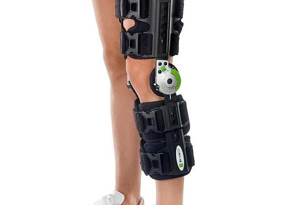 Universal Post-op ROM Knee Brace