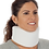 Thumbnail: Ossur Universal Foam Cervical Collar