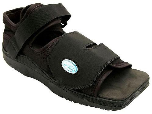 Darco Medsurg Post-operative Shoes