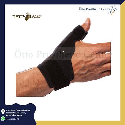 TECNOWAY Thumb Splint