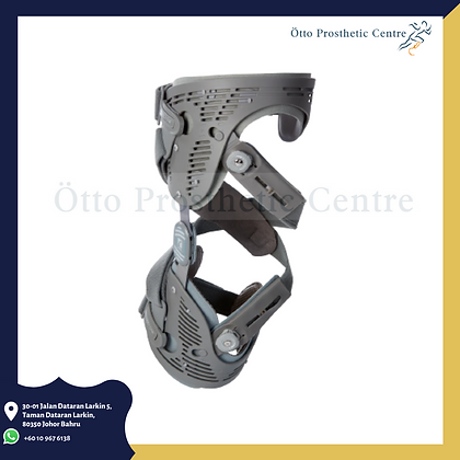 OSSUR Unloader One Knee Brace