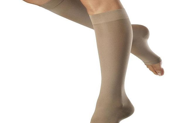 Venosan Compression Stocking (Knee Length) - Open toe