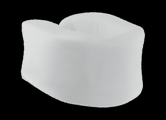 Ossur Universal Foam Cervical Collar
