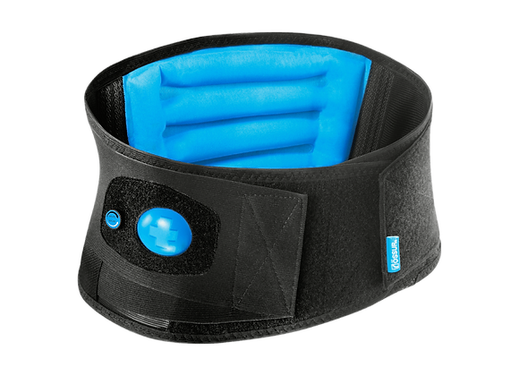 Ossur Formfit Back Support Air with Gel