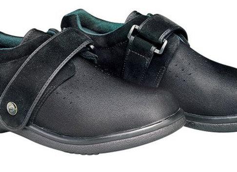 Darco Gentle Step shoe