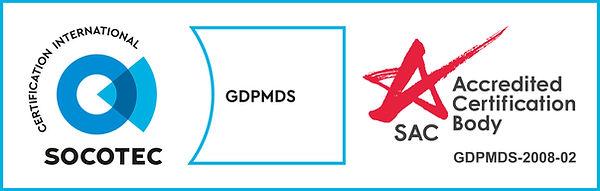 GDPMDS (PriV).jpg