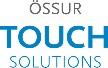 ossur-touch-solutions-wordmark.png