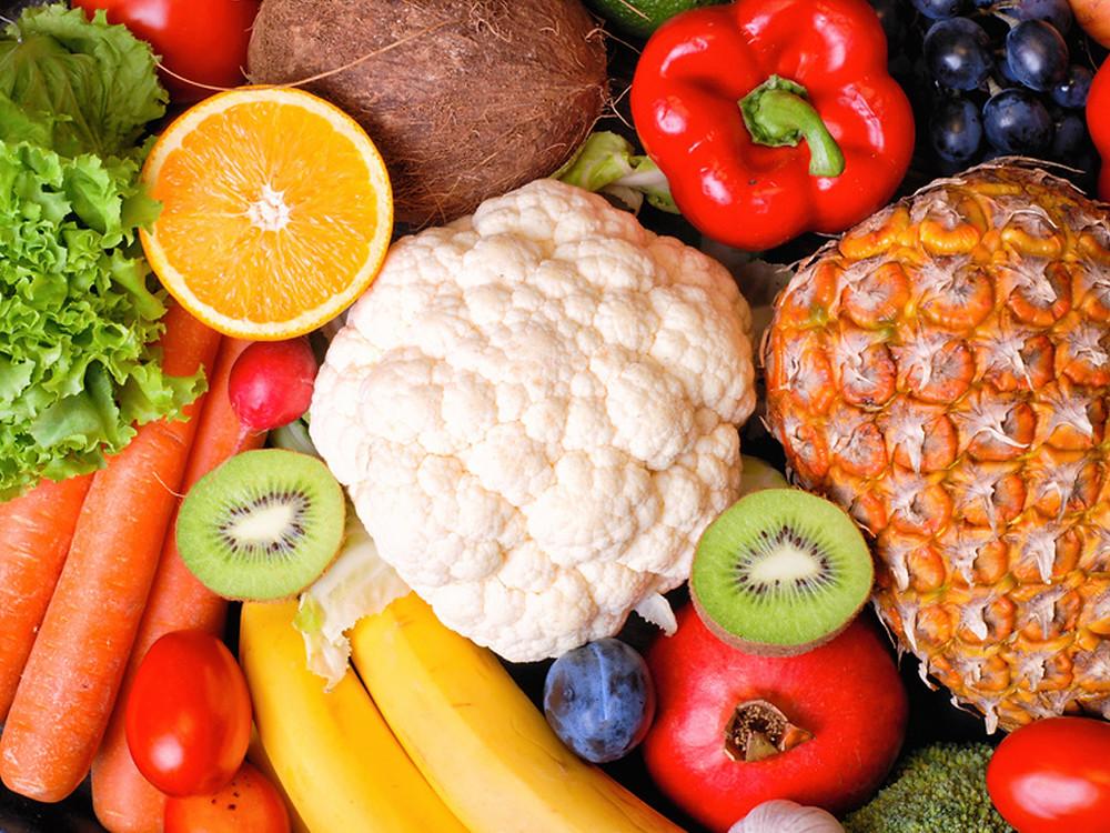 Legumes-fruits-crus.jpg