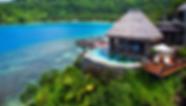 Laucala Island Fiji.png