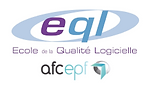 ECOLEQL_AFCEPF.png