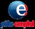 logo-pole-emploi-sansfond.png